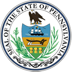 Proudly serving the Commonwealth of Pennsylvania for over 20 years.